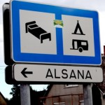 alsana6